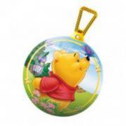 Palla canguro Winnie The Pooh