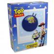 Palla canguro Toy Story