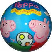 Palla Peppa Pig cm. 22