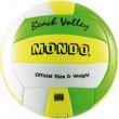 Pallone Beach Volley Mondo