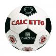 Pallone Calcetto cuoio n°4