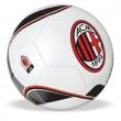 Pallone calcio Milan