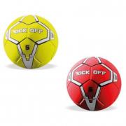 Pallone da calcio Kick Off tg. 5