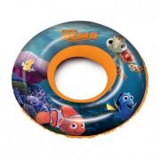 Salvagente Nemo