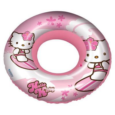 Hello Kitty salvagente