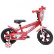 Bicicletta Bambino Cars 2 Disney 12''