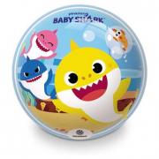 Pallone 230 baby shark