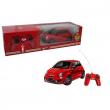 Auto Rc 500 Abarth Tributo Ferrari