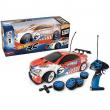 Drift car radiocomandata Hot Wheels