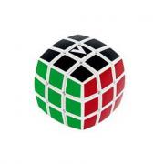 V-Cube 3 Bombato