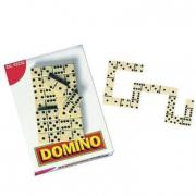 Domino Dal Negro