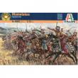 Mamelucchi Guerre Napoleoniche figurini