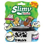 Mac Due Slimy Toilette Assortito