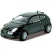 Alfa Romeo Mi.To. 1/24