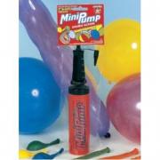 Pompa per gonfiare palloncini