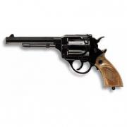 "Pistola ""Helena"" 12 colpi per bambini"