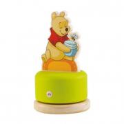 Winnie the Pooh Carillon ball Sevi