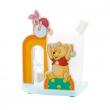 Winnie the Pooh Portaspazzolino Sevi