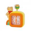 Winnie the Pooh Sveglia Sevi