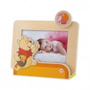 Winnie the Pooh Portafoto Sevi
