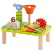 Mini tavolo musicale 82807 Sevi