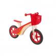 Bike bici pedagogica Sevi