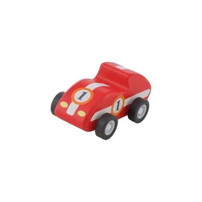 Auto Retrocarica F1 rossa (82916)