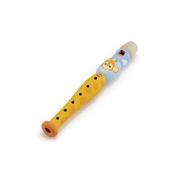 Flauto giraffa