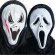 Maschera fantasma
