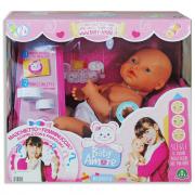 Baby amore neonato