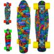 Skateboard Kolor C