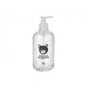 Doccia shampoo baby 500ml