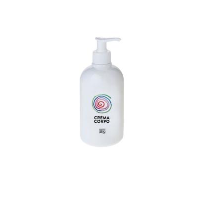 Crema Corpo 500 ml