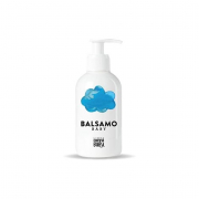 Balsamo baby 250ml