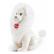Leone bianco Leonardo