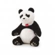 Panda Kevin cm. 45 Trudi