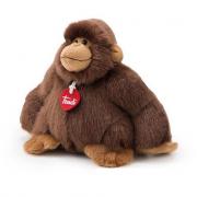 Gorilla marrone piccolo 27401