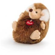 Fluffies Riccio 24cm
