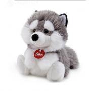Husky Fluffies S - Trudi