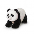 Panda WWF Oasi Trudi cm. 70