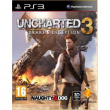 Uncharted 3: L'inganno di Drake Playstation 3