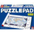 Puzzle Pad
