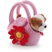 Cagnolino nella borsetta - Trudi