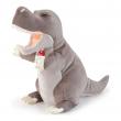 Marionetta T rex