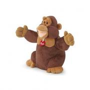 Marionetta gorilla
