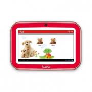TrudiPad Tablet 2.0