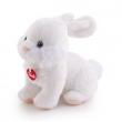 Trudino soft coniglio 50023 cm. 15