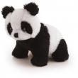 Sweet Collection panda cm. 9