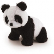 Sweet Collection panda cm. 9