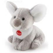 Koala Peluche Trudi